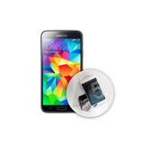 Samsung Galaxy S5 Nuevo 4g Lte Libre + Regalos Yanett