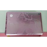 Netbook Hp Mini 110 Series. X Partes