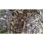 Chá Erva Mão De Deus - Tithonia Diversifolia (kit 5 Sachê)