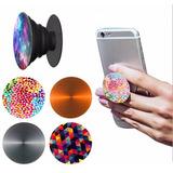 Popsocket Pop Socket Celular O Tablet Nuevos Diseños