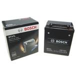 Bateria Gel Moto Bosch Btx7l Twister Falcon Tornado Ytx7l-