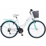 Bicicleta Benotto R700c Envío Gratis