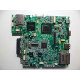0068 Netbook Cx Cxph10 - Repuestos Despiece