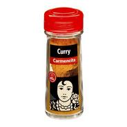 Curry Carmencita - 40 Gr.