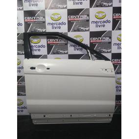 Porta Dianteira Direita Land Rover Evoque 2013 Original