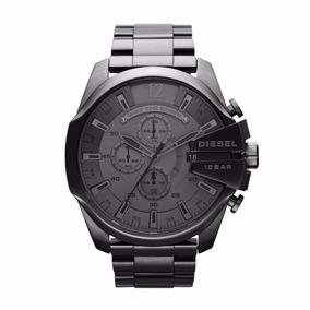 558d0c383a6 Relogio Diel Only The Brave 7256 - Relógios De Pulso no Mercado ...