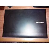 Remato Laptop Samsung R430 Partes De 100 Y 200