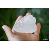 Piedra De Alumbre 1 Kg Promoción Uso Común Y Spa