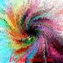 ¡1 Oz Mica Pigmento Colorante Brillo Grado Cosmético Por Dr