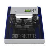 Impressora 3d Xyz Da Vinci 1.0 Em Perfeito Estado + Brindes
