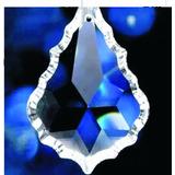 Piedra Cristal Cortado Para Candil O Cortina Precio Mayoreo