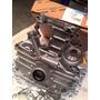 Bomba Aceite Motor Bt50 4x4 B2600