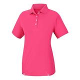 Kaddygolf Chomba Dama Golf Nueva Footjoy Pro Dry 27068