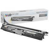 Compatible Con Ld Konica Minolta A0v301f Cartucho Láser...
