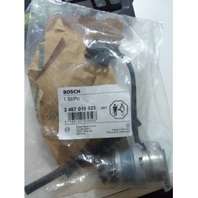 Eletrovalvulas Para Bombas Rotativas 0470006006