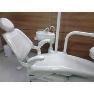 Capa Para Cadeira Odontológica Em Plástico