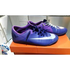 Zapatos Nike Mercurial De Futbol Sala Oferta !!!!!! - Zapatos Nike ... d8d4c0ed23aa8