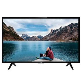 Tv Led 32 Hd Tcl L32d2900