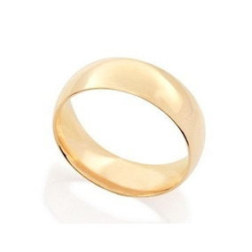 Alianças Para Noivado Namoro Compromisso Rommanel 511618