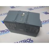 Siemens 6es7231-4hd32-0xb0 S7-1200 Plc Módulo Analogico *