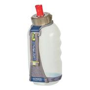 Botella Hidratación De Mano - Ultimate Direction - Grip 600