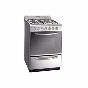 Cocinas domec nuevas cocinas gas domec en mercado libre for Cocinas a gas nuevas