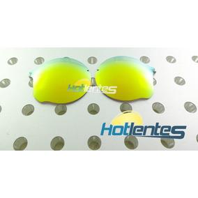 Oculos Oakley Tailend Lente Brilhosa - Óculos De Sol Oakley Sem ... 76284eb019