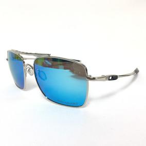 Oculos Masculino - Óculos De Sol Armani Com lente polarizada no ... 0bbd900cb7