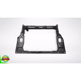 Painel Frontal Jeep Renegade 14 15 16 Original