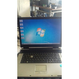 Remate Laptop Basica Win7 Solo 600 Pesitos