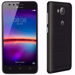Huawei Eco Android 5.1 Camara 5+1mpx Memoria 8+1 Red 4g