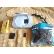 Playstation 2 Estilo Ps1 Psone