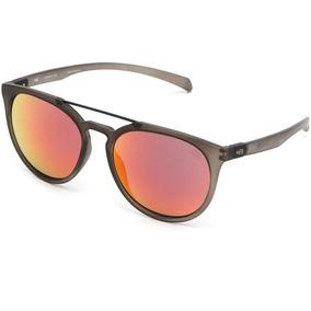 Chroma Key Vermelho - Óculos De Sol no Mercado Livre Brasil 0b7fabe5aa