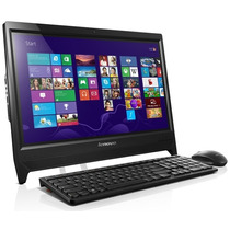 All In One Lenovo C260