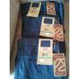 Blue Jeans Perry Ellis 100% Originales Traidos De Eeuu