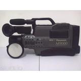 Panasonic M9000 Profesional