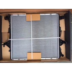 Radiador Amarok 2.0 Diesel 2010 2011 2012 2013 2014