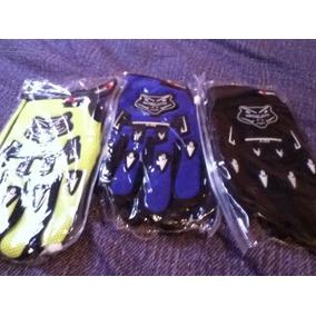 Guantes Para Moto Baratos Varios Colores $150