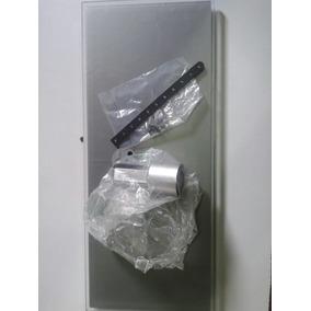 Pedestal Base De Vidro Da Smart Tv Toshiba 40l5400