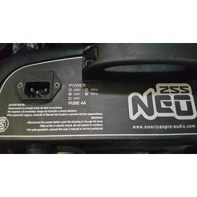 Movie Head Neo 255