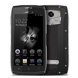 Celular Original Blackview Bv7000 Pro 4 64gb Gris