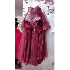 Catálogo De Vestidos ..