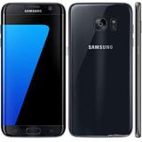 Samsung Galaxy S7 Flat 32gb Seminuevo Impecable