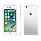 Iphone 6s 16gb Novo!!!lacrado!! Garantia 3 Meses Do Vendedor