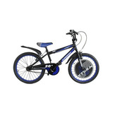 Bicicleta R20 Storm Niño + Envió Gratis*