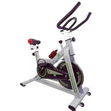 Bicicleta Estatica  Spinning Gimnasio