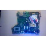 Motherboard Lg R405-l