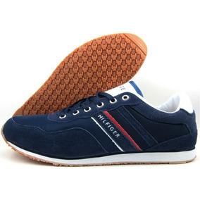 Zapatos Tommy Hilfiger De Caballero , Oferta