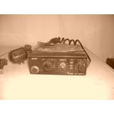 Radio Transmisor Para Taxi