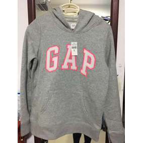 Sweter Gap Original Talla 12-14 Teens